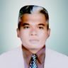 Prof. Dr. dr. Tjokorda Gde Bagus Mahadewa, Sp.BS(K), M.Kes