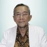 Prof. Dr. dr. Wahyuning Ramelan, Sp.And
