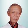 Prof. Dr. dr. Widodo Ario Kentjono, Sp.THT-KL(K)
