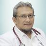 Prof. Dr. dr. Yoga Yuniadi, Sp.JP(K), Ph.D