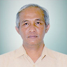 Prof. Dr. dr. Yohanes Widodo Wirohadidjojo, Sp.KK(K), FINSDV, FAADV