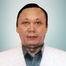 Prof. Dr. dr. Zainal Musthafa, Sp.JP, FIHA, M.Si