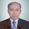 Prof. Dr. dr. Zainal Muttaqin, Sp.BS(K), PAK, Ph.D