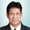 Prof. Dr. dr. Zairin Noor, Sp.OT(K), MM