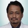 Prof. Dr. dr. Zakiudin Munasir, Sp.A(K)