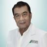 Prof. Dr. drg. Bambang Trenggono, M.Biomed