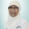 Prof. Dr. drg. Dewi Nurul Mustaqimah, Sp.Perio(K), MS