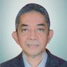 Prof. Dr. drg. Harmas Yazid Yusuf, Sp.BM
