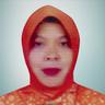 Prof. Dr. drg. Inne Suherna Sasmita, Sp.KGA(K)