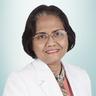 Prof. Dr. drg. Margaretha Suharsini, Sp.KGA