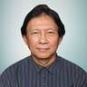 Prof. Dr. drg. Mohamad Rubianto, Sp.Perio, MS