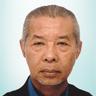 Prof. Dr. Eddy Mart Salim, Sp.PD, KAI