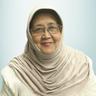 Prof. dr. Efiaty Soepardi, Sp.THT-KL(K)