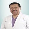 Prof. dr. Endy Muhardin Mugni, Sp.OG(K)