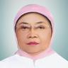 Prof. dr. Ernijati Sjukrudin, Sp.PD, Sp.JP(K), Ph.D