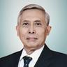 Prof. dr. Firman Fuad Wirakusumah, Sp.OG(K)