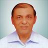 Prof. dr. H. Abdul Rasyid, Sp.Rad
