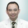 Prof. Dr. H. Dasril Daud, Sp.A(K)