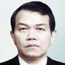 Prof. dr. H. Errol Untung Hutagalung, Sp.OT