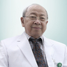 Prof. dr. H. Jusuf Misbach, Sp.S(K), FAAN