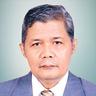 Prof. dr. H. Nuzirwan Acang, Sp.PD, DTM&H