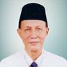 Prof. dr. H. Yoenizaf, Sp.OG(K)