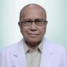 Prof. dr. Harmani Kalim, Sp.JP(K), MPH