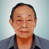 Prof. dr. Hendarto Hendarmin Sastrosupono, Sp.THT-KL