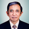 Prof. dr. Herman Susanto, Sp.OG(K)