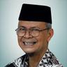 Prof. dr. Hilman Mahyuddin, Sp.BS(K)