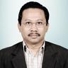 Prof. dr. I Dewa Nyoman Wibawa, Sp.PD-KGEH