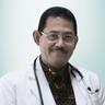 Prof. Dr. dr. Idrus Alwi, Sp.PD-KKV, FINASIM, FACC, FESC, FAPSIC