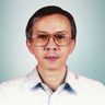 Prof. Dr. Johan Satyawan Lisal, Sp.A, Sp.GK(K)