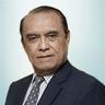 Prof. dr. Johanes Cornelius Mose, Sp.OG(K)FM