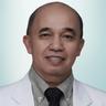 Prof. dr. Jose Rizal Latief Batubara, Sp.A(K)