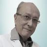 Prof. dr. Jose Roesma, Sp.PD-KGH, Ph.D