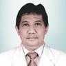 Prof. dr. Ketut Suwiyoga, Sp.OG(K)