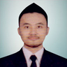 Prof. dr. Kiagus Muhammad Arsyad, Sp.And, DABK