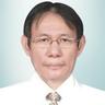 Prof. Dr. dr. Marcellus Simadibrata, Sp.PD-KGEH, Ph.D