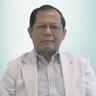 Prof. dr. Mardjanis Said, Sp.A(K)