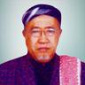 Prof. dr. Masagus Usman Said, Sp.OG