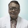 Prof. dr. Mpu Kanoko Sastrowignjo, Sp.PA, Ph.D