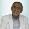 Prof. dr. H. Muchlis Ramli, Sp.B(K)Onk