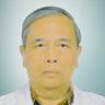 Prof. Dr. Mudjtahid Ahmad Djojosugito, Sp.OT, MHA