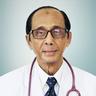 Prof. dr. Muhammad Dikman Angsar, Sp.OG