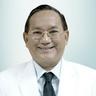 Prof. dr. Nugroho Kampono, Sp.OG(K)Onk