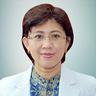 Prof. dr. Ova Emilia, Sp.OG(K), Ph.D, M.Med.Ed