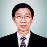 Prof. dr. Peter Kabo, Sp.FK, Sp.JP(K), FIHA, FAsCC, Ph.D