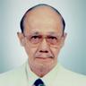Prof. dr. Pisi Lukitto, Sp.B.Onk, Sp.B-KBD