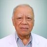 Prof. dr. Ponpon Idjradinata, Sp.A(K)